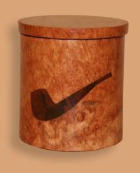 Catalogo vasi per tabacco - Vaso porta tabacco ...